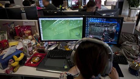 Διαταραχή-εθισμού-στα-διαδικτυακά-παιχνίδια